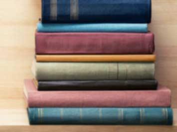 Tilbud fra Bøker og kontor