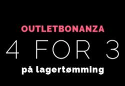 Tilbud fra Blivakker i Oslo-brosjyren