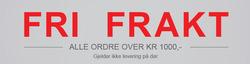Tilbud fra Tropehagen i Trondheim-brosjyren