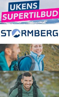 Stormberg-katalog ( 2 dager siden )