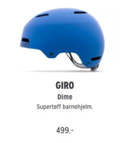 Tilbud fra Anton Sport i Oslo-brosjyren