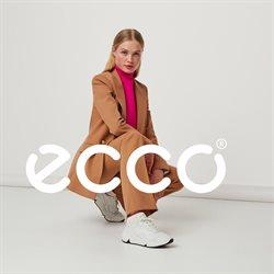 Ecco-katalog ( 13 dager igjen )