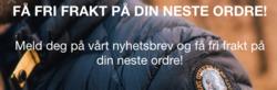 Tilbud fra Follestad i Oslo-brosjyren