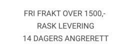 Tilbud fra Høyer i Oslo-brosjyren