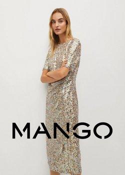 Mango-katalog ( Utløper i morgen )