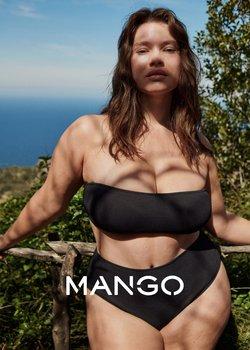 Mango-katalog ( 25 dager igjen )