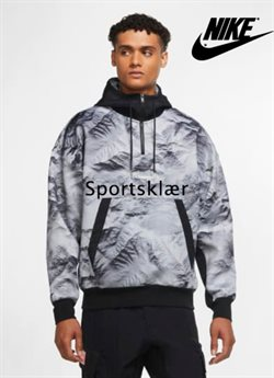 Torshov Sport-katalog ( Utløpt )