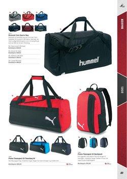 Tilbud fra Puma i Torshov Sport-brosjyren ( Mer enn 30 dager)