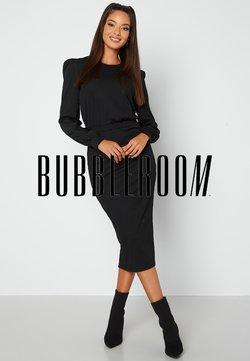 Tilbud fra Klær, sko og tilbehør i Bubbleroom-brosjyren ( Utløper i dag)