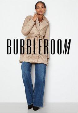 Tilbud fra Bubbleroom i Bubbleroom-brosjyren ( Mer enn 30 dager)