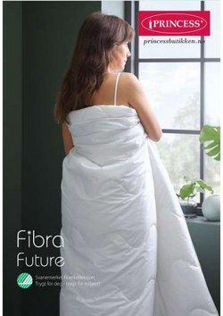 Princess-katalog ( Publisert i dag)