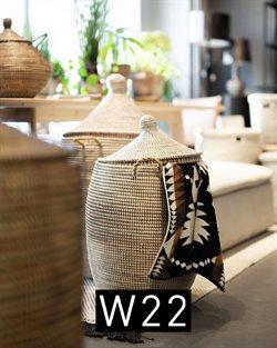 W22-katalog ( Utløpt )