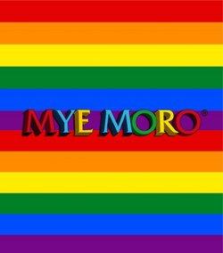 Tilbud fra Sport og Fritid i Mye Moro-brosjyren ( 3 dager igjen)