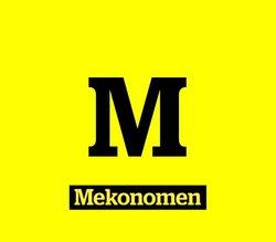 Tilbud fra Bil og motor i Mekonomen-brosjyren ( 8 dager igjen)