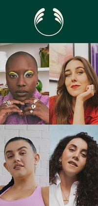 Tilbud fra Helse og skjønnhet i The Body Shop-brosjyren ( 2 dager siden )