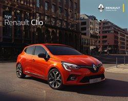 Renault-katalog ( Utløpt )