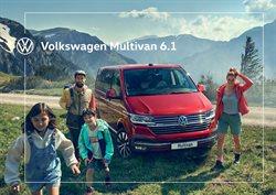 Volkswagen-katalog ( 29 dager igjen )