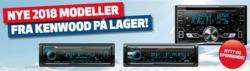 Tilbud fra Bilxtra i Oslo-brosjyren