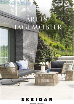 Skeidar-katalog i Drammen ( Utløpt )