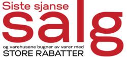 Tilbud fra Skeidar i Fredrikstad-brosjyren