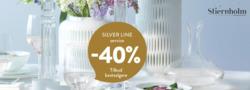 Tilbud fra Tilbords i Drammen-brosjyren