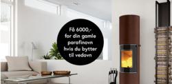 Tilbud fra Varmefag i Bergen-brosjyren