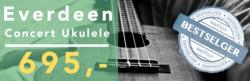 Tilbud fra Backstage Musikk i Sandvika-brosjyren