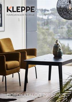 Fagmøbler-katalog i Fredrikstad ( Mer enn 30 dager )