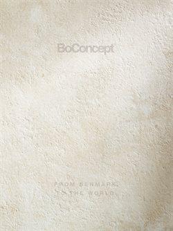 Boconcept-katalog ( Mer enn 30 dager )