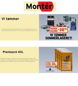 Montér-katalog ( Publisert i dag)