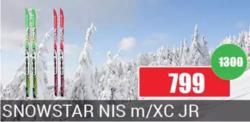 Tilbud fra MX Sport i Stavanger-brosjyren