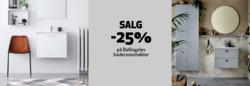 Tilbud fra Flisekompaniet i Oslo-brosjyren