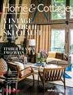 Home & Cottage-katalog ( Utløpt )