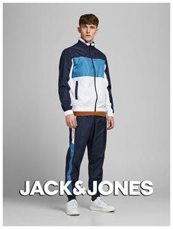 Jack & Jones-katalog ( 28 dager igjen )