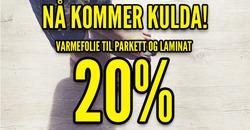 Tilbud fra Fix Bolig i Tønsberg-brosjyren