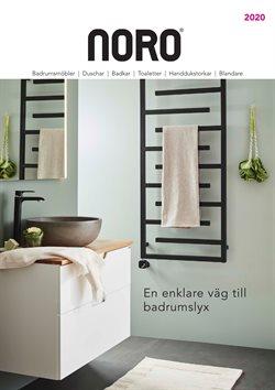 Noro-katalog ( 25 dager igjen )