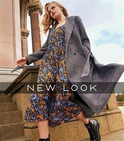 New Look-katalog ( Utløper i dag )