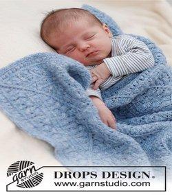 Tilbud fra Drops Design i Drops Design-brosjyren ( Mer enn 30 dager)