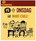 Tilbud på Restauranter og caféer i Pizzabakeren-katalogen i Bergen ( Publisert i dag )