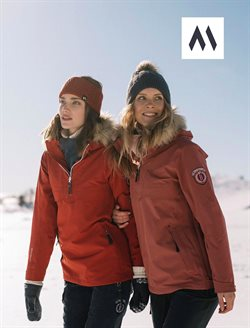 Norway Shop-katalog ( 27 dager igjen )