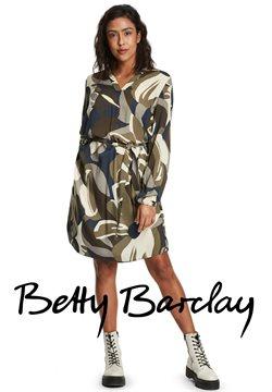 Betty Barclay-katalog ( 7 dager igjen )