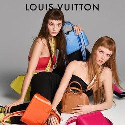 Tilbud fra Premium merker i Affordable Luxury-brosjyren ( 4 dager igjen)