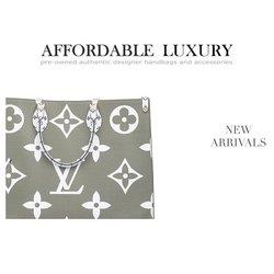 Tilbud fra Affordable Luxury i Affordable Luxury-brosjyren ( 8 dager igjen)