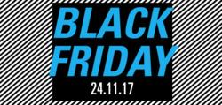 Tilbud på Black Friday i Bikeshop-katalogen i Oslo