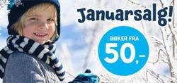 Barnas egen bokverden-kupong i Oslo ( 2 dager siden )