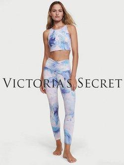 Tilbud fra Victoria's Secret i Victoria's Secret-brosjyren ( 18 dager igjen)