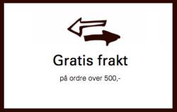 Tilbud fra Extra optical i Oslo-brosjyren