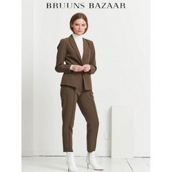 Tilbud fra Bruuns Bazaar i Bruuns Bazaar-brosjyren ( Mer enn 30 dager)