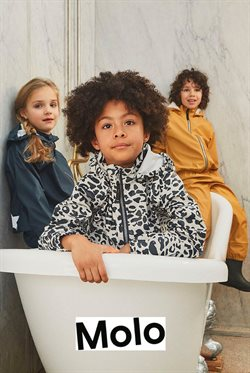 Tilbud på Barn og leker i Molo-katalogen i Oslo ( 3 dager siden )