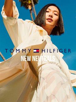 Tilbud fra Premium merker i Tommy Hilfiger-brosjyren ( Mer enn 30 dager)